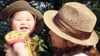 1歳~2歳児の夜泣きの原因