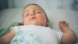 1歳~2歳児の夜泣きの対策