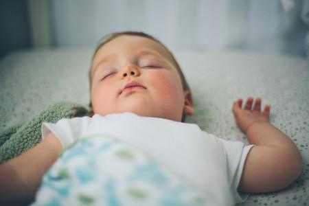1歳児 2歳児の夜泣き対策