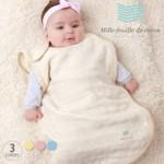 赤ちゃんのスリーパー