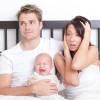 みんながやっている夜泣き対処方法、実は逆効果?