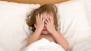 3歳児以上の夜泣き ~続き~