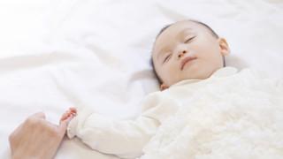 赤ちゃんが眠りやすい温度と湿度