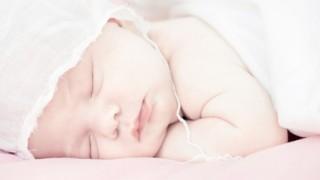 赤ちゃんがぐっすり寝てくれるように!夜間断乳の方法