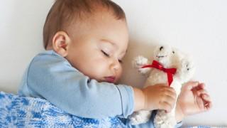 赤ちゃんがぐっすり眠る方法とおすすめ便利グッズ
