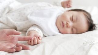 子どもの質の良い睡眠のために、レム睡眠とノンレム睡眠について知ろう