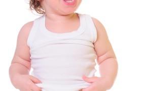 断乳と断乳後の寝かしつけ方法