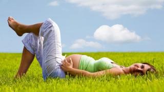 赤ちゃんとママのための、妊娠中の生活習慣ガイド