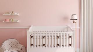 赤ちゃんにベビーベッドは必要か?